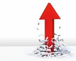 Le ministère des Finances vise une hausse de 1% du PIB en 2015