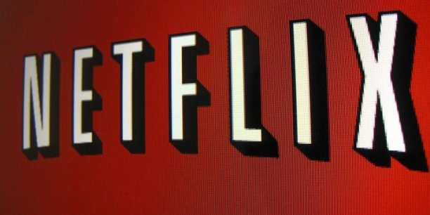 Même avec 750.000 abonnés -le chiffre le plus optimiste-, Netflix n'a pas réussi son implantation sur le marché français.