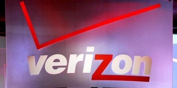 Verizon mise sur la publicité en ligne pour monétiser ses contenus.