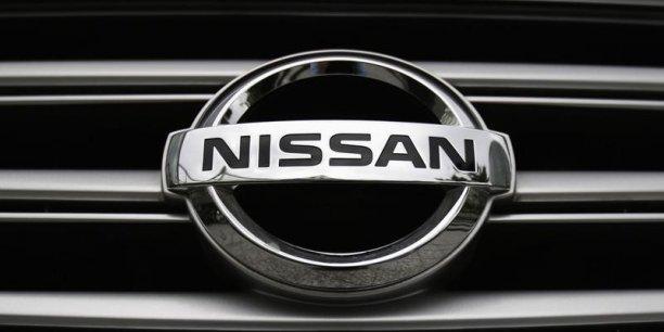 Nissan est dépourvu de droit de votes chez Renault dont il possède pourtant 15% du capital.