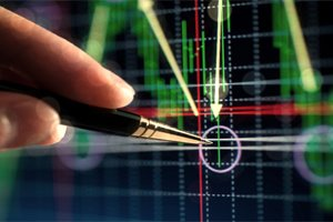 Trading forex cassure et rebonds