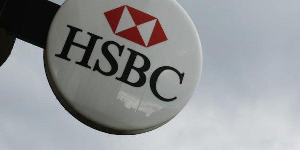 Le 17 novembre, la banque a été inculpée en Belgique pour blanchiment et fraude fiscale grave.