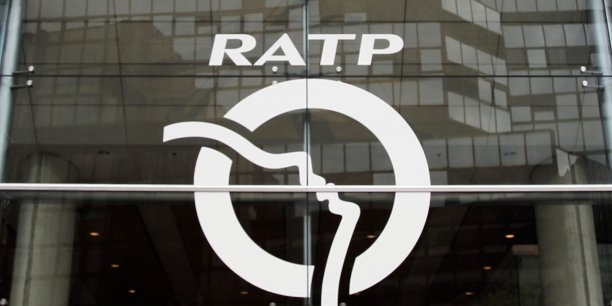 La RATP fait partie des établissements publics sollicités pour céder du foncier afin d'y faire construire des logements.