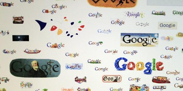 En octobre 2013, Google+ revendiquait 500 millions d'utilisateurs.
