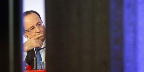 L'Allemagne est déjà une locomotive importante, la plus importante même pour la conjoncture de la zone euro, a estimé mercredi la porte-parole allemande Christiane Wirtz lors d'une conférence de presse.