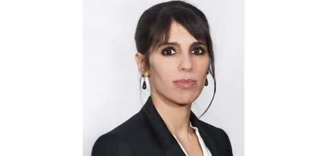 Fanny Ervera avait été recrutée par la Ville de Montpellier en juillet 2014