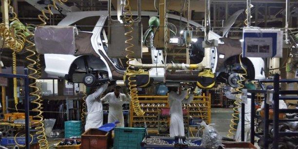 Dans une industrie automobile qui doit adapter en permanence ses chaînes aux nouveaux modèles et à des productions de plus en plus personnalisées, le karakuri semble s'imposer comme un bon moyen de concilier amélioration des conditions de travail et gains de productivité.