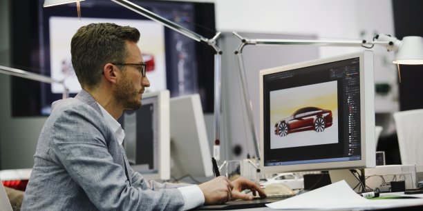 Selon Gartner, le marché mondial des PC - comprenant les « ultramobiles (premium) » comme les MacBook Air d'Apple – se situera à 300 millions d'unités cette année, soit une baisse de 4,5% en un an.