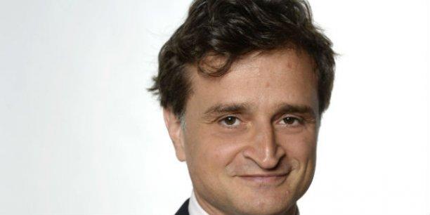 Luca Silipo est économiste spécialiste de l'Asie-Pacifique chez Natixis. Il souligne la robustesse de l'économie thaïlandaise qui reste intéressante pour les investisseurs malgré l'instabilité politique