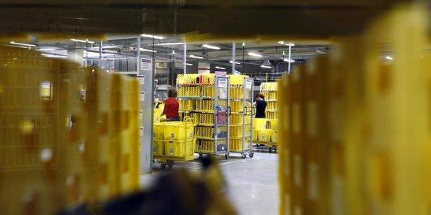 Quelque 50.000 sociétés françaises de plus de 10 salariés devraient changer de mains, au cours des cinq prochaines années, selon une récente étude du cabinet Precepta.