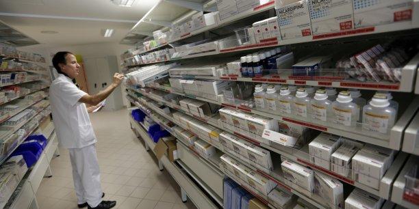 La branche professionnelle chimie et pharmacie fait partie de celles dont la progression du salaire mensuel de base a été la plus dynamique (+2%) en 2013.