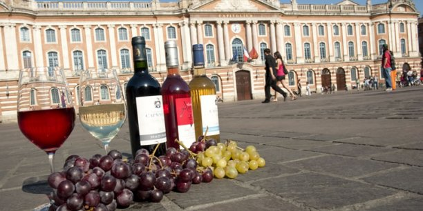 La Ville de Toulouse et l'IVSO signent une convention inédite sur le domaine de Candie