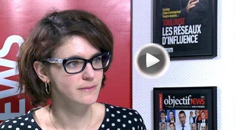 Carole Zisa-Garat