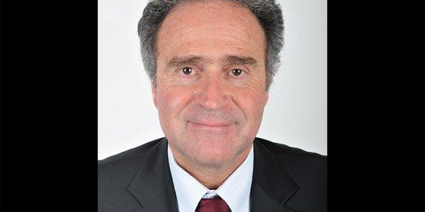 Dan Catarivas