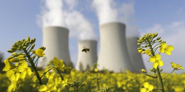 Digitalisation : le nucléaire français ne veut pas être en reste