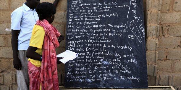 Les pays tropicaux ainsi que les populations vivant dans l'Himalaya sont les futures régions menacées d'extinction des langues locales.