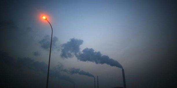 La COP21 devrait aboutir à un accord permettant de limiter à 2 degrés le réchauffement planétaire.