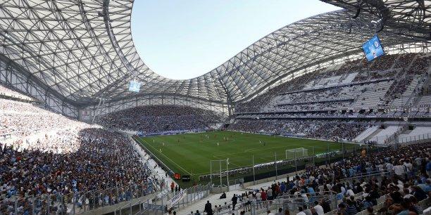 De nombreux supporters de clubs français pensent à développer un modèle où ils pourraient s'impliquer dans la vie du club, comme dans le cas des socios en Espagne.