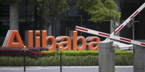 Après Netflix et Amazon, Alibaba va produire ses propres films