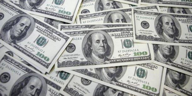 Les Etats-Unis abritent le plus gros contingent d'ultra-riches (74.865), suivis de près par l'Europe (61.820) et l'Asie (46.635).