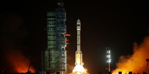 L'opérateur de satellites luxembourgeois souhaite des prix de lancements et des satellites plus abordables