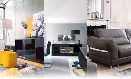 fly langueux fly langueux with fly langueux latest best. Black Bedroom Furniture Sets. Home Design Ideas