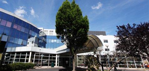 L'Institut régional du cancer Montpellier (ICM)