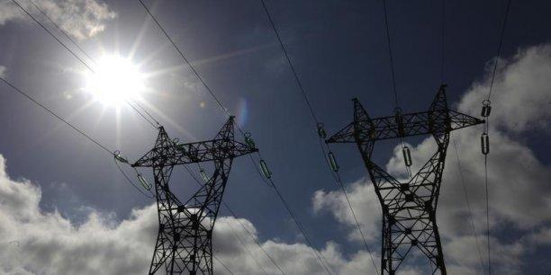 Les politiques énergétiques européennes sont d'une extrême disparité, parfois même divergentes.