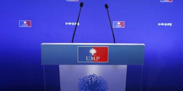 L'élection à la présidence de l'UMP se jouera le 29 novembre. Les trois postulants disent quasiment la même chose sur les questions économiques.