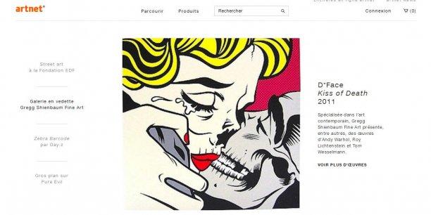 skate 39 s publie son palmar s du commerce de l 39 art en ligne. Black Bedroom Furniture Sets. Home Design Ideas