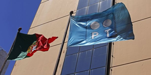Portugal Telecom est désormais la cible de fonds d'investissements, après l'offre du groupe français Altice.