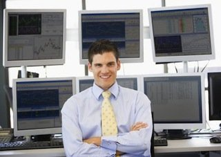Analyse technique forex prof