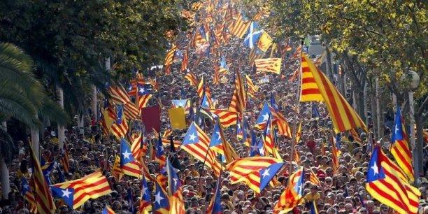 Le gouvernement du nationaliste Artur Mas fera une proposition (alternative, ndlr) demain (mardi), a indiqué Joan Herrera, dirigeant de Iniciativa per Catalunya.