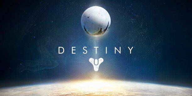 Destiny est présenté comme le plus gros lancement de toute l'histoire du jeu vidéo et le plus onéreux jamais produit