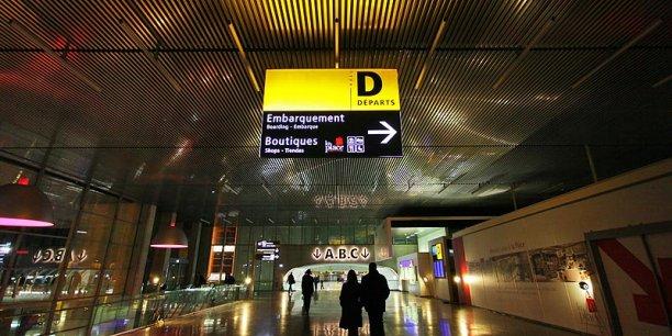 Après Toulouse, les aéroports de Lyon seront-ils à nouveau privatisés