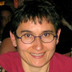 Sylvie Sammut, directrice de Pepite-LR