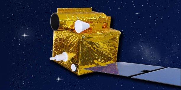 Le démonstrateur Spirale a a conduit à des résultats essentiels pour la préparation de la composante spatiale d'un système d'alerte de détection de tirs de missiles, l'identification de leur auteur et la détermination de leur cible