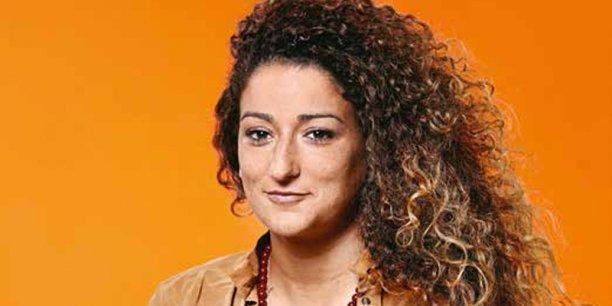 Après avoir dirigé Le Camping, Alice Zagury est à la tête de l'accélérateur The Family, qu'elle a cofondé avec Oussama Ammar et Nicolas Colin.