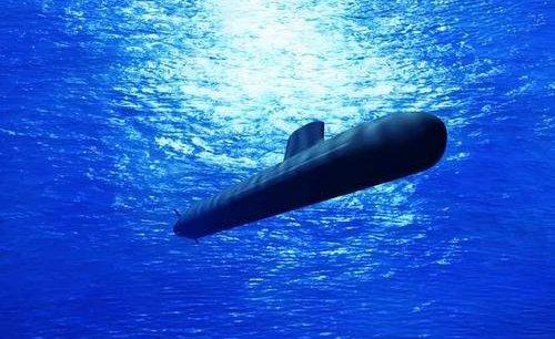 L'exécution du programme Barracuda devrait générer des provisions chez DCNS