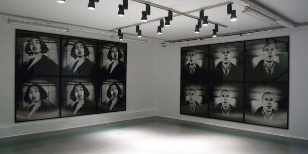La galerie le Réverbère est une référence pour ses expositions de photographies comme les oeuvres de Jean-Claude Palisse.