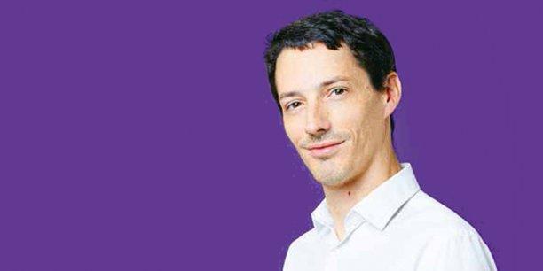 Cofondateur de Lengow, Mickäel Froger garde un oeil sur le chinois Alibaba et a ajouté le japonais Rakuten à la liste des places de marché déjà intégrées dans la plate-forme Lengow, comme Google Shopping et Amazon.
