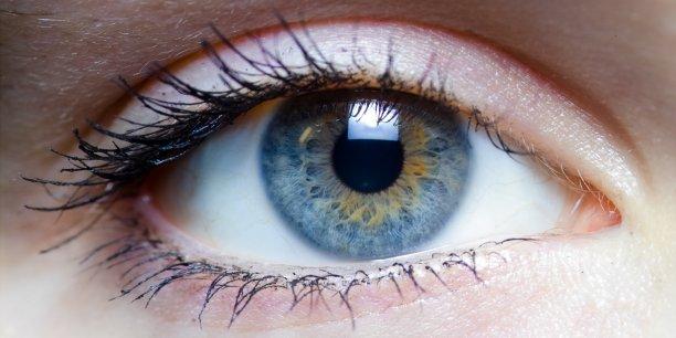 La biotech américaine Spark Therapeutics devrait être la première société à commercialiser une thérapie génique contre une maladie oculaire.