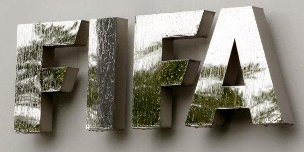 L'organisation internationale tient cette fin de semaine son congrès annuel où le président Sepp Blatter, à la tête de la puissante fédération depuis 1998, briguera un cinquième mandat.