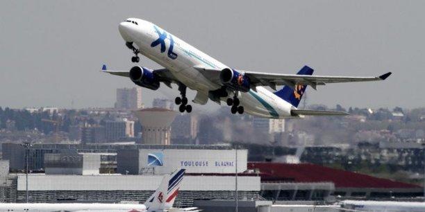 « 8% du kérosène consommé est perdu en l'air et 5% au sol, tout cela pourrait être économisé, ce qui représenterait 800 millions de litres de kérosène par an, ou encore 29 millions de tonnes de CO2... » (Marwan Lahoud,  directeur général délégué du Groupe Airbus)