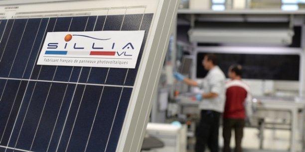 Malgré cette commande, le chômage technique va se poursuivre jusqu'au 2 décembre à l'usine de Vénissieux