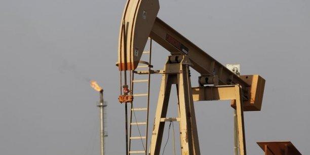 En demandant et obtenant la prolongation de concession à Lugos pour vingt ans, Vermilion REP parie sur l'avenir à long terme du pétrole girondin.