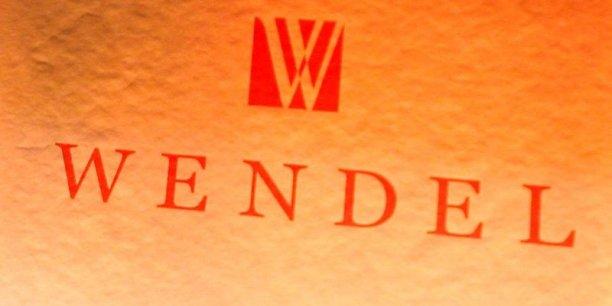 Wendel est prêt à débourser 292 millions d'euros pour mettre la main sur CSP Technologies.