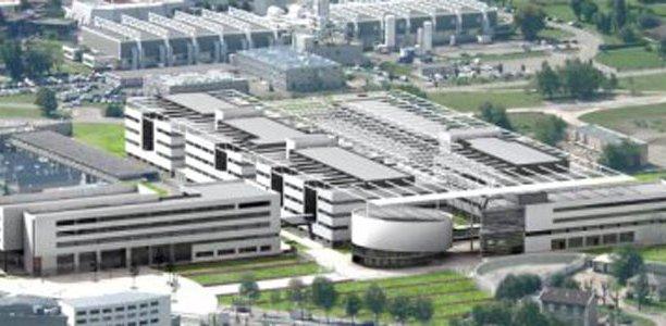 Labellisé en Juillet 2005, le pôle de compétitivité mondial MINALOGIC accompagne les porteurs d'innovation, petits et grands, dans leurs projet.spécialisés dans les systèmes miniaturisés intelligents