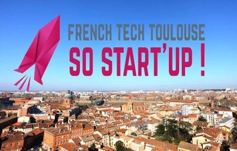 Programmée de longue date, une réunion du comité French Tech toulousain aura lieu demain, jeudi 13 novembre. Nous allons faire le point sur l'après label, indique Bertrand Serp. Nous attendons de voir ce qu'attend Paris pour renforcer nos start-up et pour exporter leurs savoir-faire à l'international.(...)