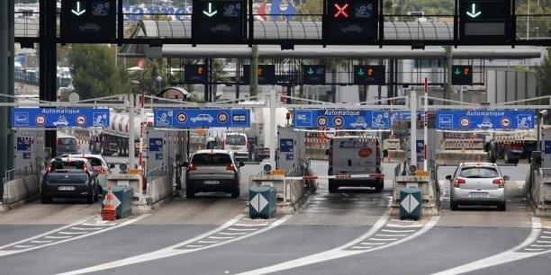 Pour appuyer le gouvernement, les députés ont voté le 5 décembre la suppression d'un avantage fiscal accordé aux sociétés d'autoroutes, l'absence de plafond pour déduire les charges financières.